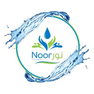 Noor Life Pure Water L.L.C