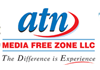 ATN Media Freezone LLC