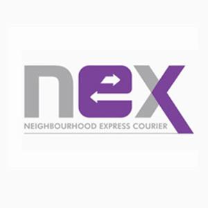 NEX Courier