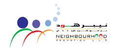 NEIGHBOURHOOD PROMOTION L.L.C |Door to Door Flyer Distribution | Direct Marketing | Digital printing UAE | Merchandising