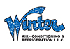 WINTER AIRCONDITION AND REFRIGERATOR LLC