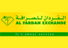AL FARDAH EXCHANGE