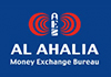 Al-Ahalia Exchange