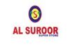 Al Suroor