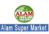 Alam Supermarket