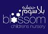 Blossom nursery