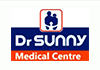 Dr. Sunny Medical