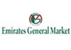 Emirates general market