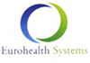 Eurohealth systems