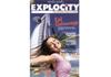 Explocity