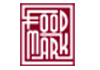 Food mark