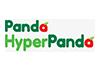 Hyperpanda