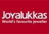JOYALUKKAS Jewellery