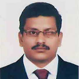 Nayeem Subhan
