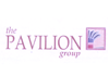 Pavilion group