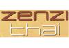 Zenzi thai