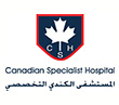 Canadian Specialist Hospital