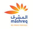 Mashreeq Bank