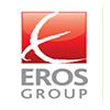 Eros Electronics