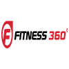 Fitness-360